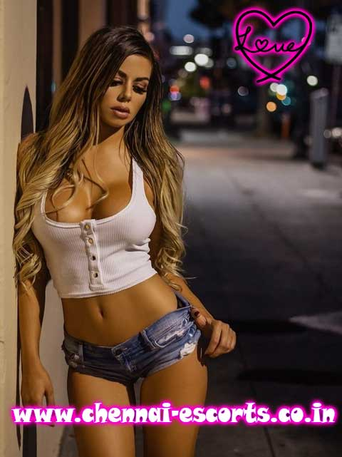 independent Marina Beach escorts