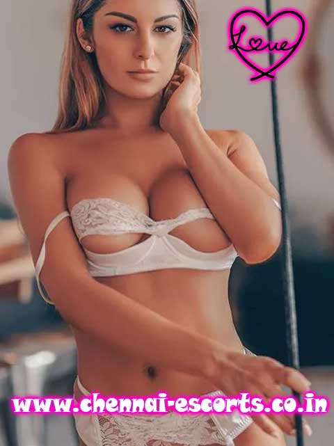 escorts in Chennai